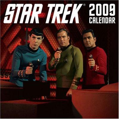 Top 10 Rated Movies in 2009 Star_Trek_2009-01