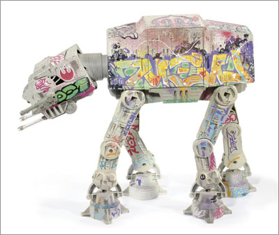 "star wars vehicles pictures. ""Customized Hasbro Star Wars"