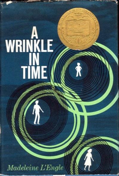 a-wrinkle-in-time.jpg