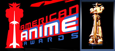 The American Anime Awards