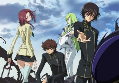 anime2007-06geass