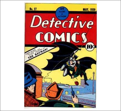 http://www.fanboy.com/archive-images/batman-detectivecomics27.jpg