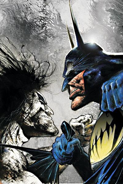 http://www.fanboy.com/archive-images/batman-lobo.jpg
