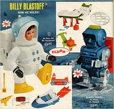 billy-blastoff.jpg
