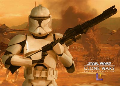 http://www.fanboy.com/archive-images/clone-wars.jpg