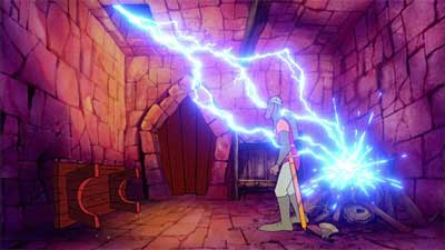 dragons-lair-03.jpg