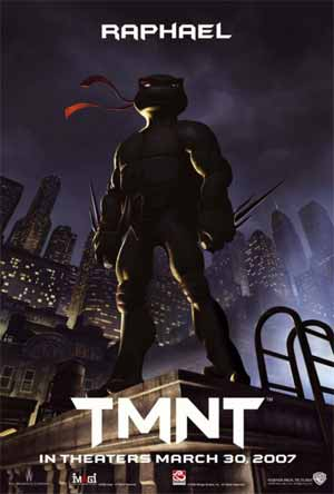 ninja-turtle-poster.jpg