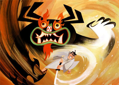 samurai-jack-backs-01.jpg