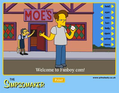 simpsonmaker.jpg