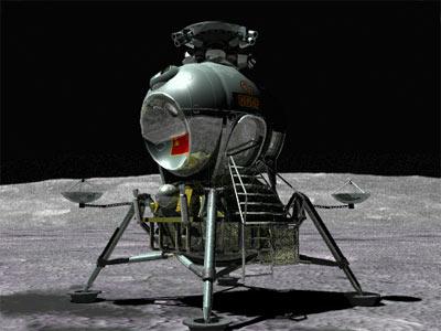 moon base definition - photo #48
