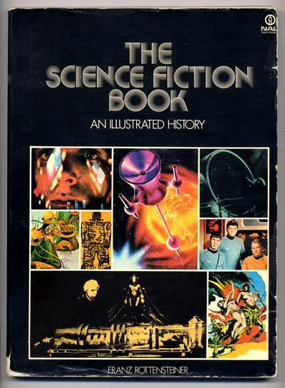 science fiction american essays in sf cinema See more of american science fiction (the library of america) on facebook because sf had been so very male-dominated, i thought for a science fiction writer richard matheson (1926-2013), who died on sunday, was one of only two living writers included in the loa science fiction anthology.