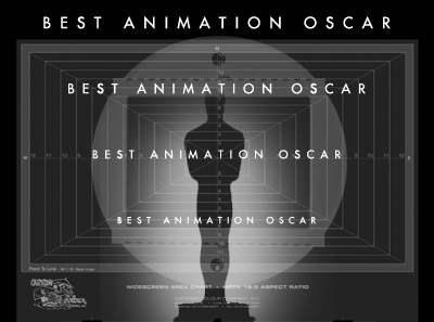 Best Animation Oscar