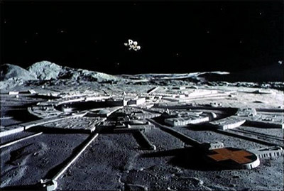 moonbase-alpha.jpg