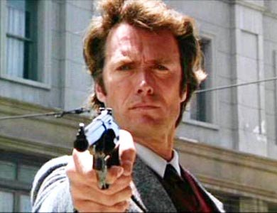 Picture Battles. - Page 2 Clinteastwood