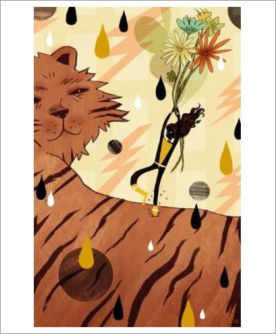 kitty pryde fanart by Aleks Sennwald