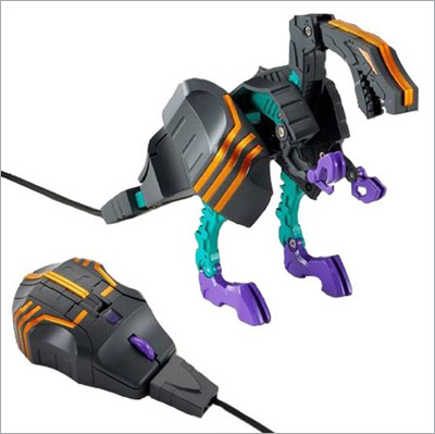 transformers-usb-mouse.jpg