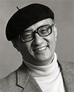 Dr. Tezuka: He's smiling in this photo, but I don't think he would be pleased with this game.