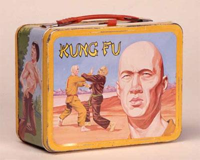 kung-fu-lunchbox.jpg