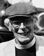 Reverend W. Awdry