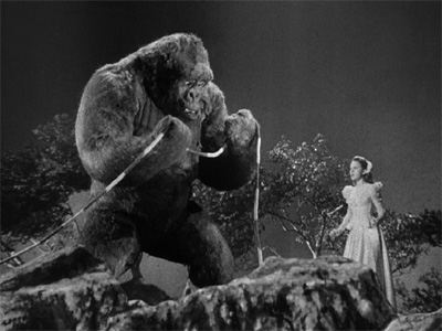 Mighty Joe Young 1949