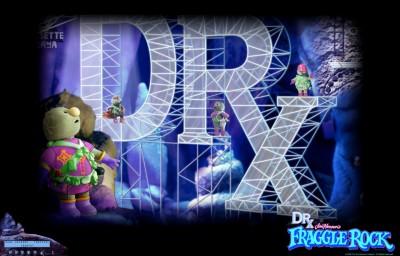 Drdoozer.com