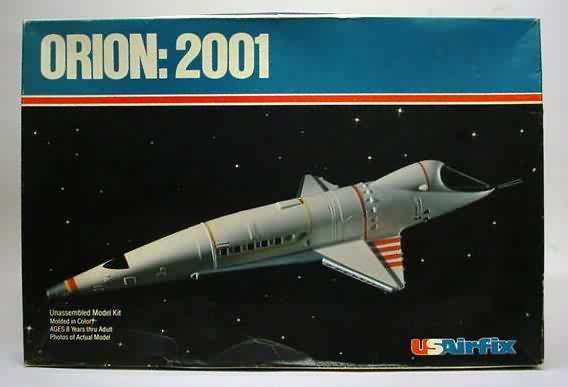 orin space shuttle - photo #34