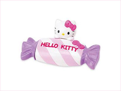 Hello Kitty USB Candy 2GB