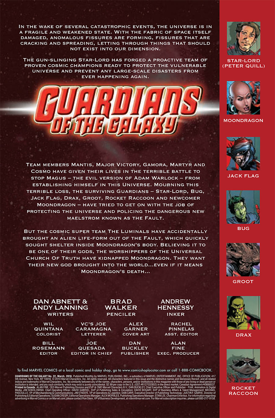 Guardians of the galaxy 22 will hit the street on january 27th