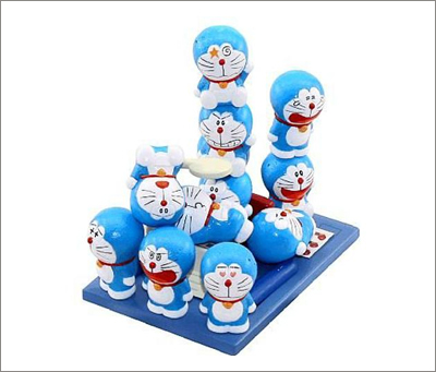 Related to Doraemon Gambar,Nobita,Lucu,Rumah and Animasi HD