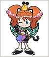 Kaito-Lenya-icon