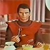 Captain Scarlet Sugar Smacks
