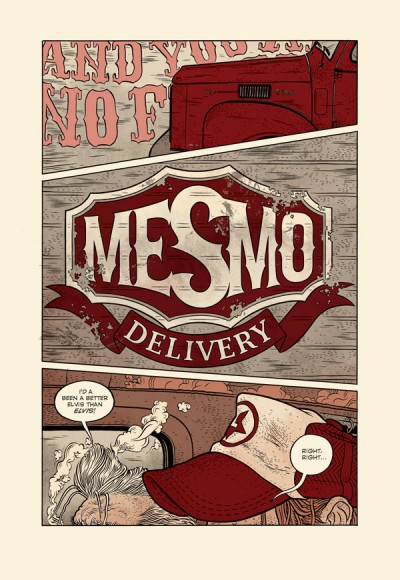 Mesmo Delivery page 3