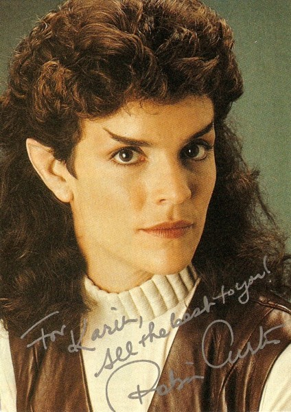 robin curtis real estaterobin curtis actress, robin curtis net worth, robin curtis facebook, robin curtis tng, robin curtis macgyver, robin curtis photos, robyn curtis rice, robin curtis parents, robin curtis movies, robin curtis pictures, robin curtis imdb, robin curtis real estate, robin curtis realtor, robin curtis city of houston, robin curtis asheville, robin curtis berkshire hathaway, robin curtis manchester, robin curtis brownill vickers, robin curtis linkedin, robin curtis exeter