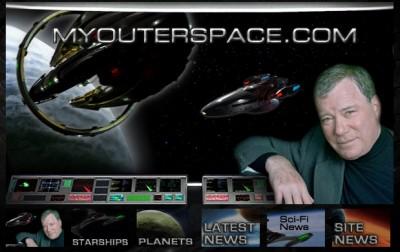 myouterspace.com