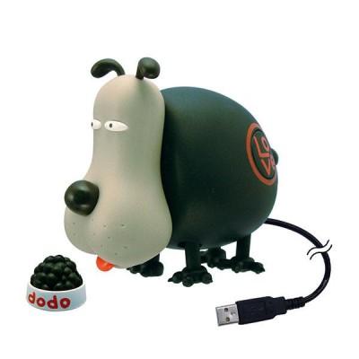 USB Dodobongo