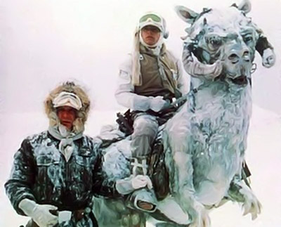 because hoth is never hot a star wars weather forecast. Black Bedroom Furniture Sets. Home Design Ideas