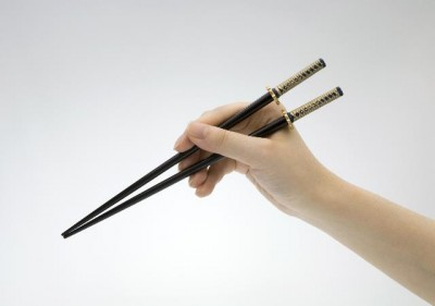 Date Chopsticks