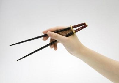 Maeda Chopsticks