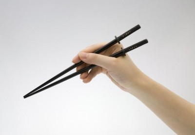 Sanada Chopsticks