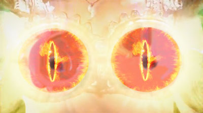 The-Eyes-of-Sauron-Breasts