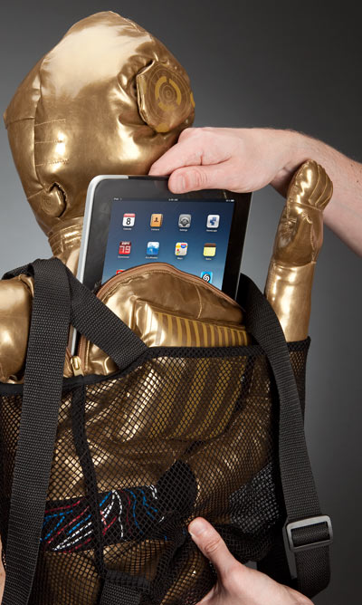 c3po backpack 2