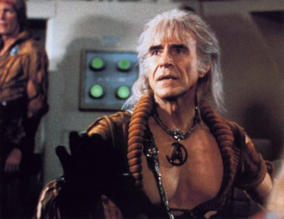 Star Trek The Wrath of Khan