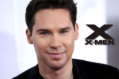X-Men First Class Producer Bryan Singer