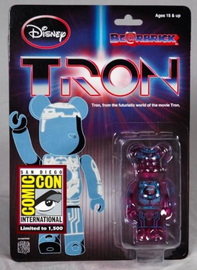 Disney-x-MedicomToy-Tron-Comic-Con-Be@rbrick-01