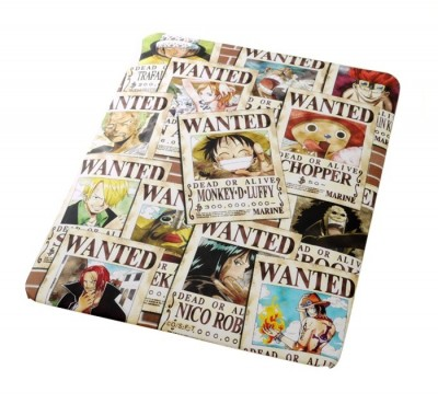 One Piece Hard Shell Jacket For iPad