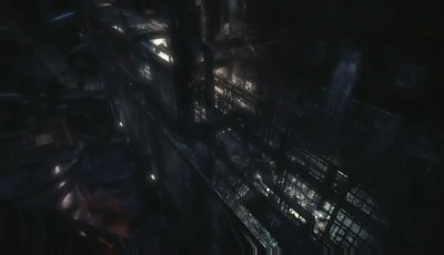 Silent Hill 8 - Pic 4