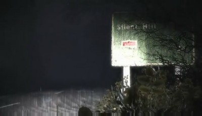 Silent Hill 8 - Pic 5