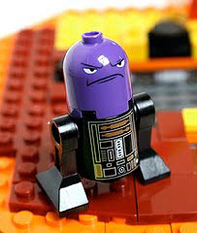 R2-Grimace