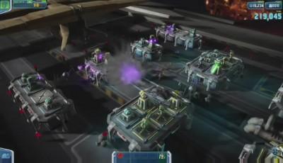 Clone Wars Adventures 2