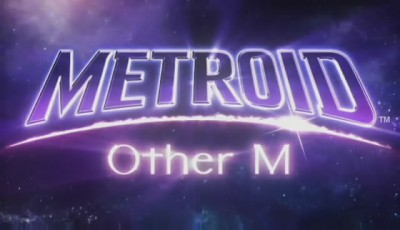 Metroid History Trailer 4